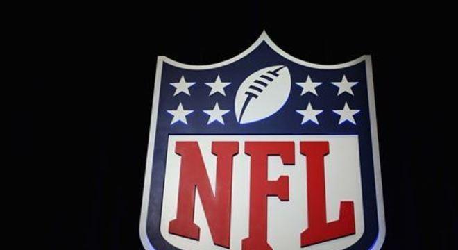 No início do mês, a NFL divulgou a tabela para a competição, até o momento prevista para começar em 10 de setembro com a visita do Houston Texas ao Kansas City Chiefs, atual campeão