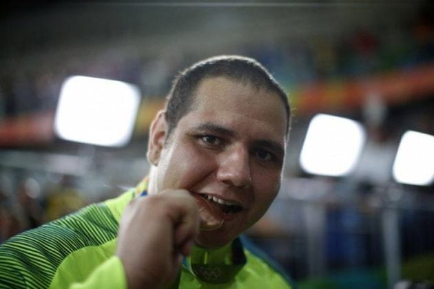 No judô masculino, Rafael Silva irá atrás de sua terceira medalha olímpica na categoria peso-pesado (acima de 100kg). O atleta sul-matogrossense foi bronze em Londres 2012 e Rio 2016