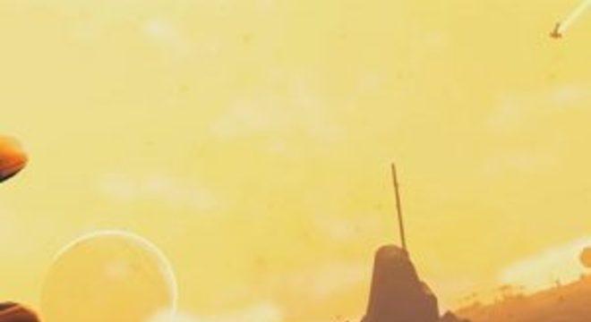No Man's Sky será adicionado ao Xbox Game Pass em junho