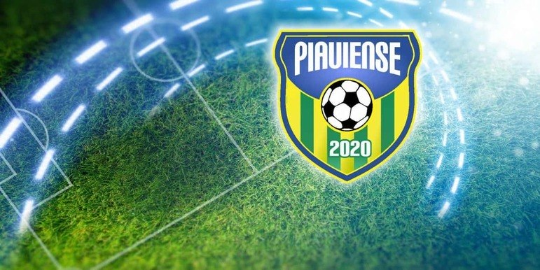 No Piauí, há uma medida de isolamento social até dia 22 de junho, sem ainda ter previsão de retorno dos treinos presenciais e, portanto, de retorno das partidas.