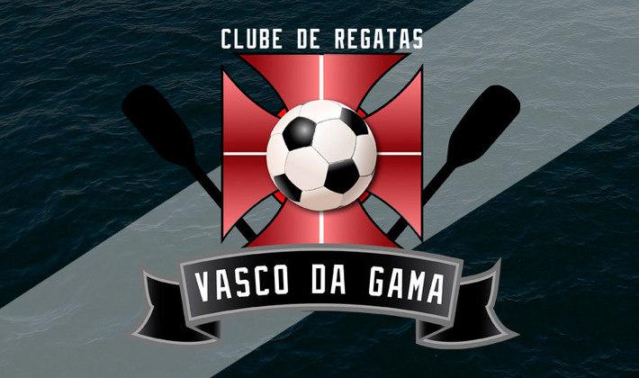 No projeto, Rafael refez os escudos dos 20 clubes que estavam na Série A em 2016, além de outros 4 que disputavam a Série B (Avaí, Vasco, Goiás e Bahia). Continue na galeria para ver o resultado com todos!