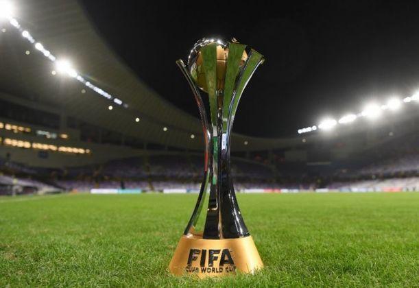 No total, foram 15 semifinais disputadas desde 2005 e os sul-americanos se deram bem em 11 delas, sendo todas a eliminações desde 2010, ano em que o Internacional foi eliminado pelo Mazembe.