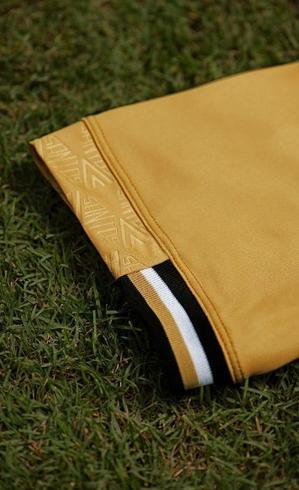 Nova camisa 3 do Santos 37afd4d8934de