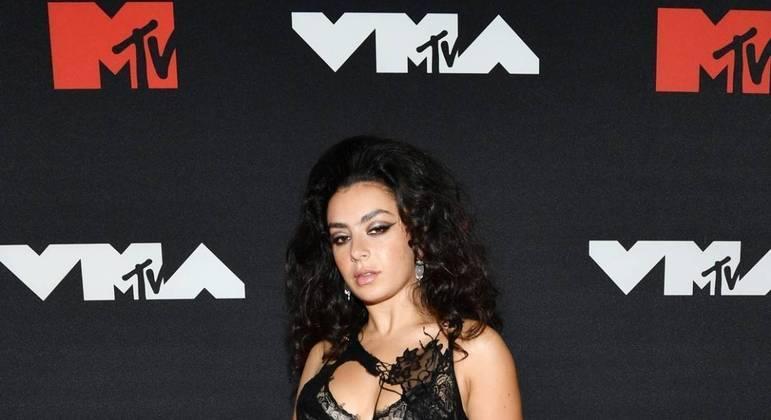 Noam Galai/Getty Images for MTV/ViacomCB