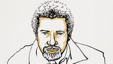 Romancista Abdulrazak Gurnah conquista Nobel de Literatura