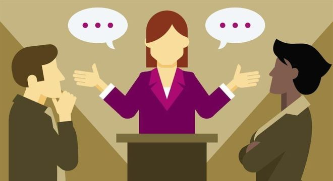 Norma culta: o que é? Como se relaciona com as variações linguísticas?
