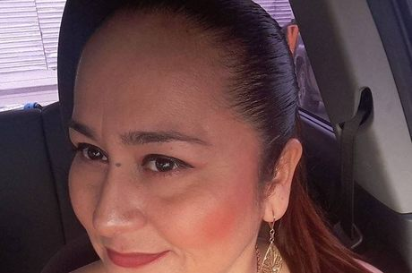 Jornalista Norma Sarabia é assassinada no México