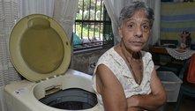 Crise na Venezuela: 'Nunca pensei que passaria fome na velhice' - o drama de viver com aposentadoria de R$ 7