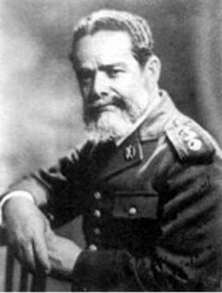Nos Jogos de 1920, na Antuérpia (BEL), Guilherme Paraense conquistou a primeira medalha de ouro do Brasil no tiro esportivo.  Essa também foi a primeira insígnia dourada do país na história.
