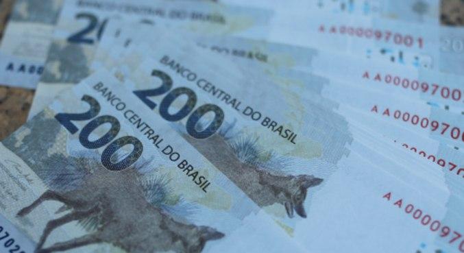 Cálculo prevê que estados amargariam perda anual de R$ 9,9 bilhões