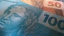Tesouro vai bancar calote de R$ 4,5 bilhões do Rio de Janeiro