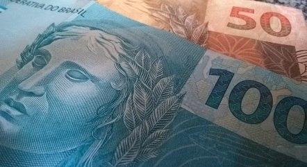 Tesouro vai assumir dívida de R$ 4,5 bi