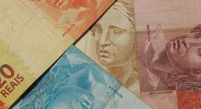 Imagens Regra atual de reajuste do salário mínimo foi adotada por volta de 2008 e transformada em lei em 2011