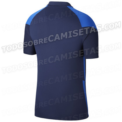 Nova camisa 2 da Finlândia