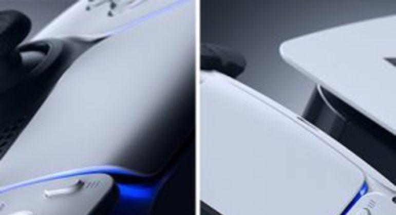 Nova firmware do PS5 adiciona expansão de SSD e áudio 3D por alto-falantes da TV