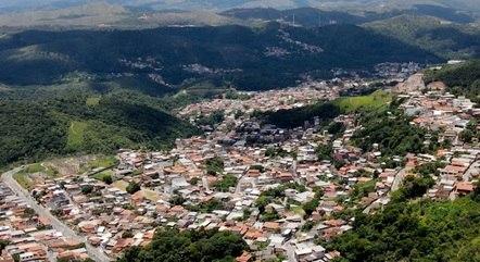 Cidade completa 320 anos nesta sexta-feira