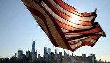 O impacto dos atentados de 11 de setembro nos negócios da região