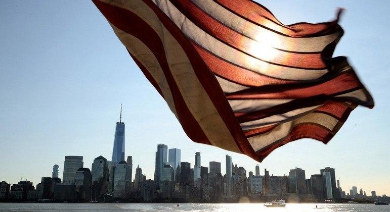 Comercio nos arredores do WTC levou anos para conseguir superar prejuízos do ataque