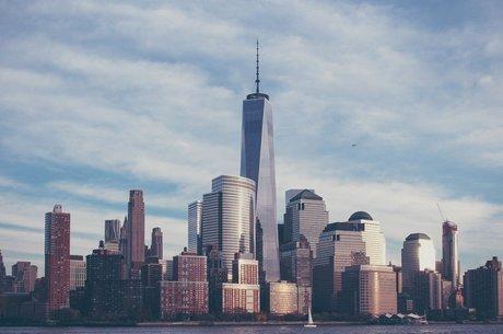 Visitantes terão que passar por quarentena nos EUA