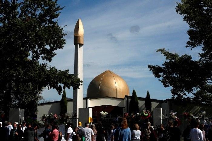 Nova Zelândia cria comissão para investigar atentado a mesquitas