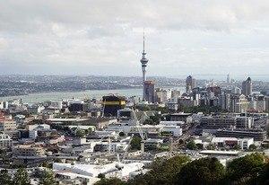 Nova Zelândia anuncia reforma para descriminalizar o aborto