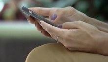 Usuário poderá sacar até R$ 600 por dia pelo PIX no comércio
