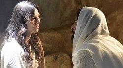 Jesus 03-04-2019 Capítulo 180