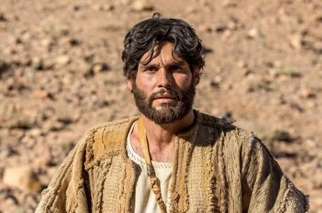 Jesus pede para seus seguidores ficarem vigilantes