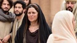 Jesus 11-03-2019 Capítulo 163