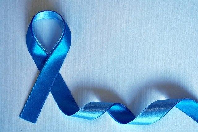 cancer de prostata é maligno