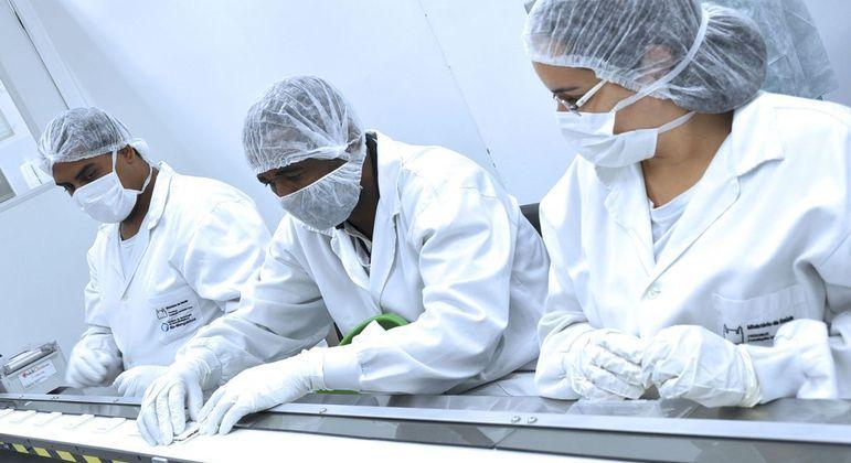 Capes lança edital para pesquisa sobre os impactos da pandemia de covid-19