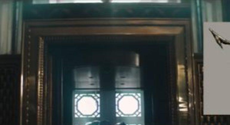 Novo comercial do PlayStation tem referência a possível remake de Resident Evil 4