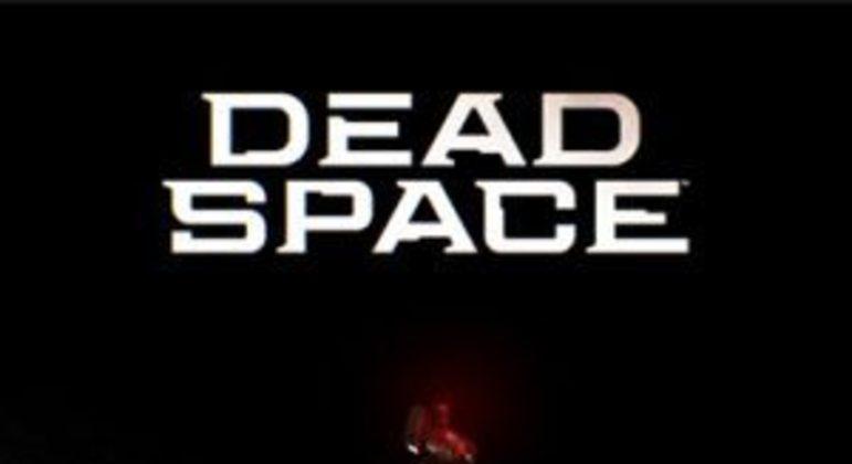 Novo Dead Space será mostrado nesta terça-feira