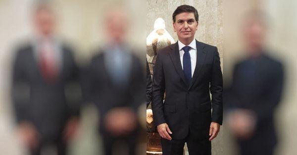 Caso Moro: Fui procurado por Ramagem, diz ex-chefe da PF no RJ