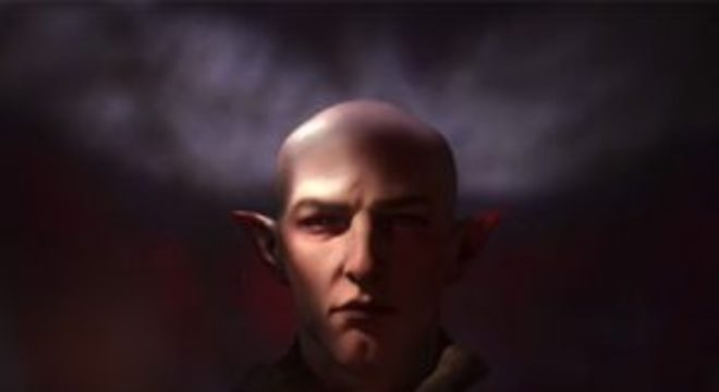 Novo Dragon Age aparece em trailer no The Game Awards
