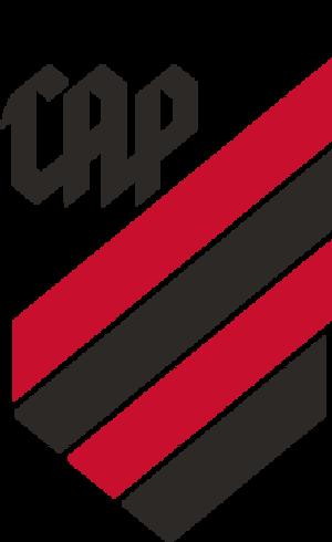 Resultado de imagem para athletico paranaense escudo