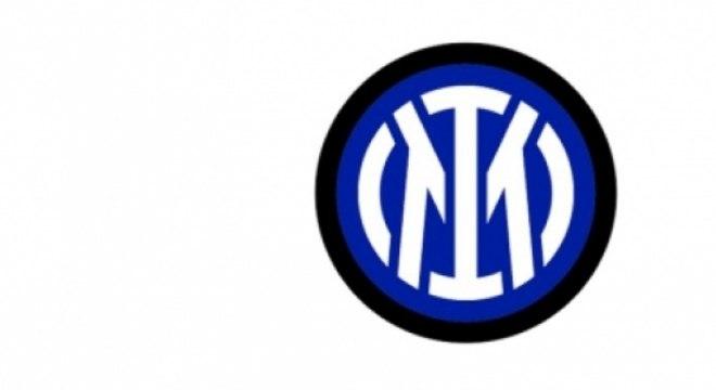 Novo escudo - Inter de Milão