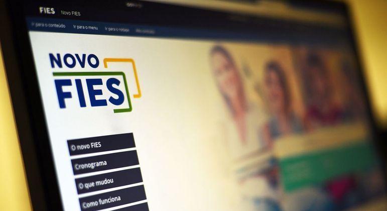Ministério da Educação anuncia investigação de possíveis fraudes no Fies