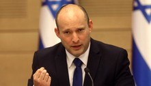 Passeata da extrema-direita é teste para novo governo de Israel