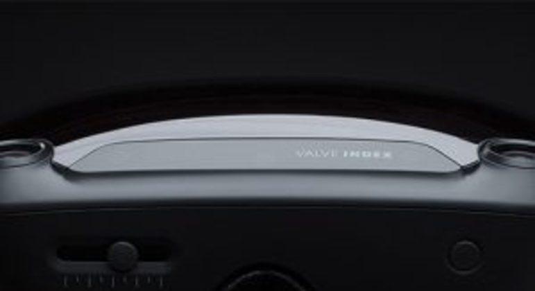 Novo headset de VR da Valve pode funcionar sozinho