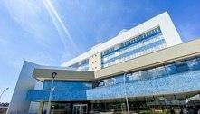 MP-SP vai apurar denúncia de pacientes amarrados em hospital