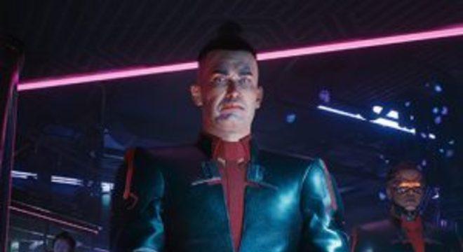 Novo trailer de Cyberpunk 2077 mostra os caminhos de vida possíveis em Night City