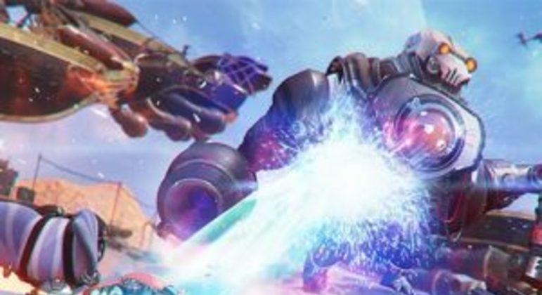 """Novo trailer de Ratchet & Clank: Rift Apart menciona exclusividade do PS5 """"em consoles"""""""
