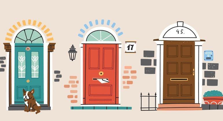 Numerologia do lar: quais são as energias da sua casa?