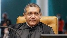 STF volta a julgar se Moro foi parcial ao condenar Lula na Lava Jato
