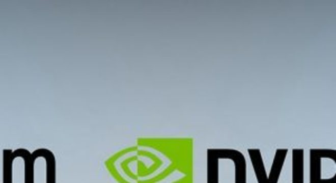 Nvidia compra a fabricante de processadores Arm por US$ 40 bilhões