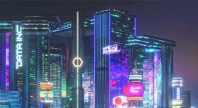 Nvidia demonstra o ray tracing em novo vídeo de Cyberpunk 2077