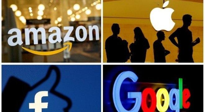 Outras gigantes da tecnologia, como Google e Facebook, já assinaram o acordo