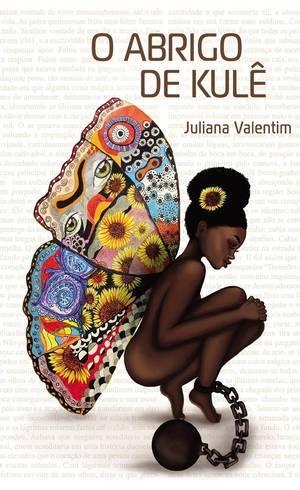 O livro coloca em discussão assuntos que atravessam décadas