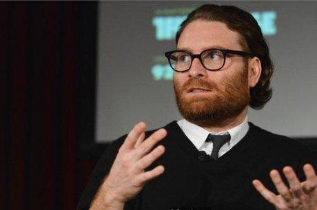O artista Chris Milk, guru da realidade virtual, diz que os filmes do futuro oferecerão experiências imersivas sob medida